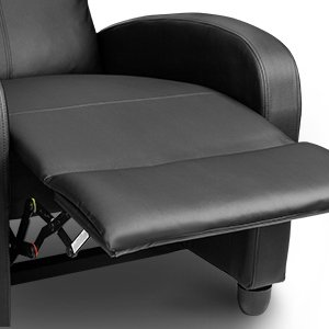 Hormall Recliner Chair-3