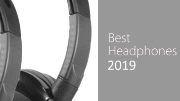 Best-Headphones-of-2019 Max Home Theater